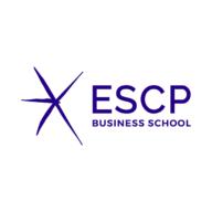 ESCP Turin Campus