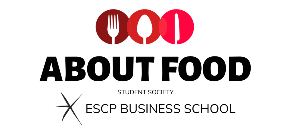 About Food society